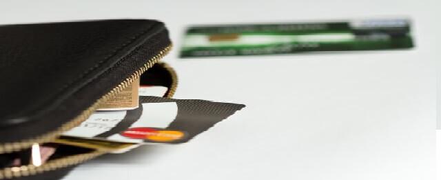 ペイペイ クレジットカード