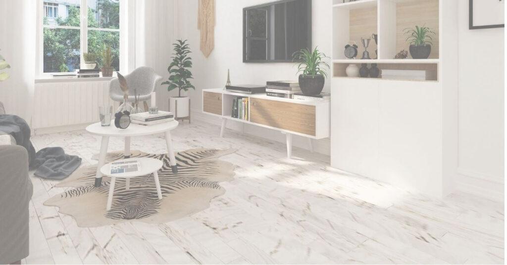 家具の平均寿命